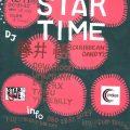 12/19(MON)STAR TIME