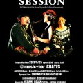 05/25(THU)SESSION