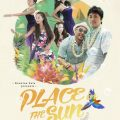 - Knaloa hula presents - PLACE THE SUN