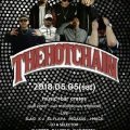 THEHOTCHAIN