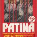 PANTINA vol.44