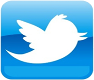 DTF twitter