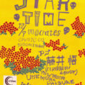 ★STAR TIME★