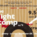 The Night Stomp Vol.4