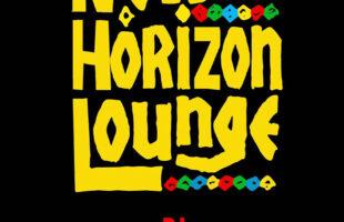 New Horizon Lounge