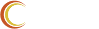 MUSIC BAR crates|盛岡